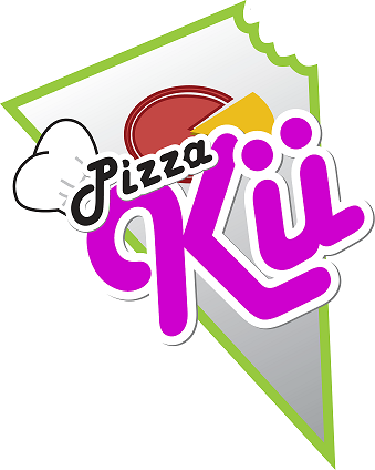 Pizza Kü